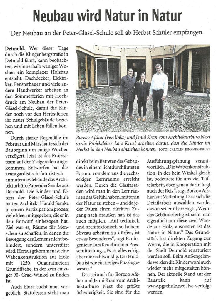 200723_Lipische-Landeszeitung