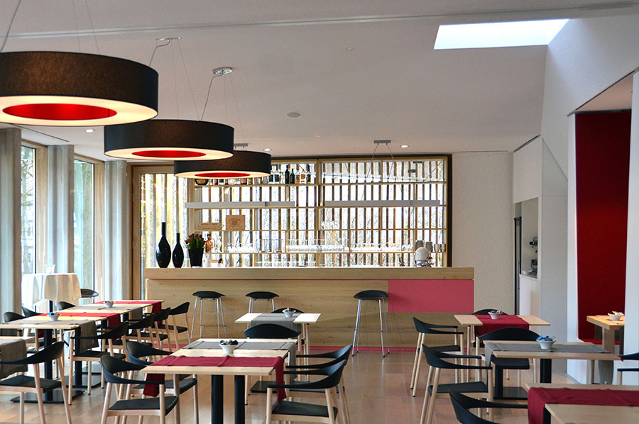 FFB_Detmold Lehrerrestaurant