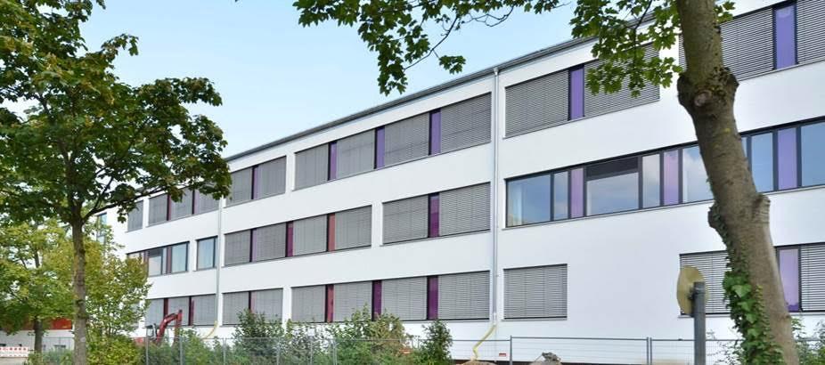 plusenergieschule im kfw bankengruppe gesch ftsbericht. Black Bedroom Furniture Sets. Home Design Ideas