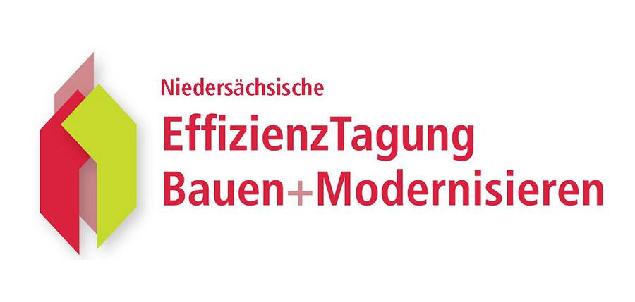 Effizienztagung Hannover